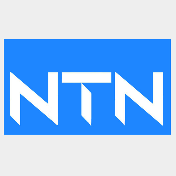 NTN轴承
